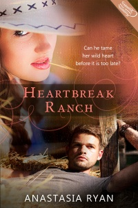 heartbreak ranch