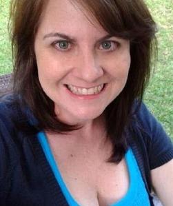 Melinda Dozier