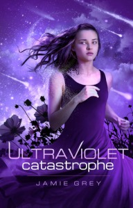 ultraviolet catastrophe