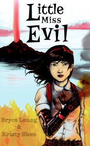 LittleMissEvil-webcover (2)